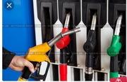 Дизельное топливо,  бензин в Харькове и области.