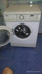 Продам стиральную машинку (автомат)