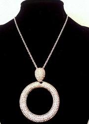 Изящные колье,  ожерелья,  бусы. качество и доступность