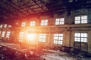 Производственное или под склад продам здание,  Харьков.