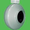 Продажа-Установка-Демонтаж-Обслуживание систем вентиляции