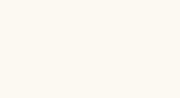 ДСП в деталях Белый кремовый K300 SM (Swiss Krono)