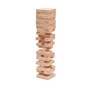 Настольная игра Башня (Дженга) для детей и взрослых Харьков,  доставка