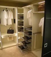 Недорогая мебель на заказ  у производителя Харьков