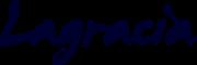 Lagracia - интернет магазин спортивной одежды