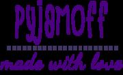 Pyjamoff - интернет магазин пижам