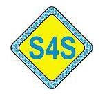 Магазин спортивных товаров S4S