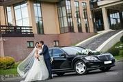 Аренда авто прокат лимузина VIP авто в Харькове Avtoritet Car