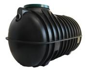 Септик для канализации 2000 литров Харьков