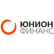 Кредит с плохой кредитной историей в Харькове