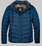 Опт и розница спортивной одежды от компании Forever Sport