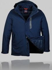 Зимняя куртка Malidinu – спец предложение от Forever Sport