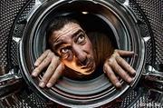 Ремонт стиральных машин на дому.Харьков