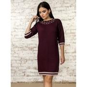 Интернет-магазин вязаной женской одежды Palvira