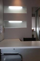 Офисная мебель для персонала под заказ 7