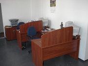 Офисная мебель для персонала под заказ 11