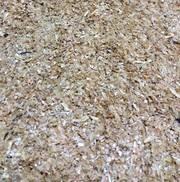 Отруби пшеницы озимые. Оптом,  средним оптом