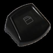 Кнопка стеклоподъемника передней  двери Mercedes Vito 639 / Sprinter