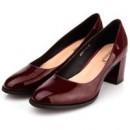 Обувному предприятию требуeтся сапожник