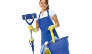 предлагаю работу уборщицы