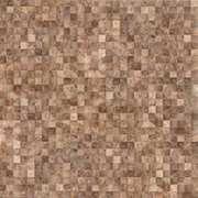 Продам керамическую плитку по приятным ценам