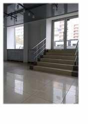 Сдам помещение 120 м.кв.,  Центр,  ст. метро Научная.