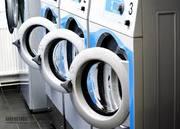 Ремонт стиральных машин автомат на дому у заказчика по Харькову.