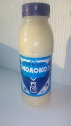 Сгущенное молоко ГОСТ
