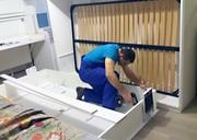 Сборка мебели в Харькове. Услуга по ремонту мебели
