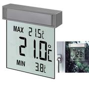 Термометр комнатный,  метеостанция для дома,  термогигрометр купить Укра