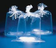 Мешки полиэтиленовые первичные