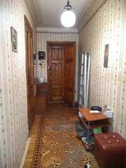 Продам 2х комнатную квартиру в Центре