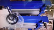 Продам МИП-П-320,  МИП-Э-100,  механизм исполнительный пневматический