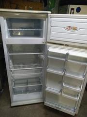 Ремонт холодильников всех марок и моделей. Все районы Харькова!