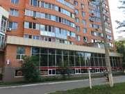 Сдам в аренду помещения Харьков,  Алексеевка 1000 м2