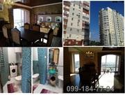 ☑Продам срочно 2(3)к.кв. в заселённом новострое с видом на Госпром.