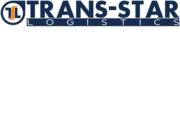 Транспортно-Экспедиционные услуги по Украине,  Европе
