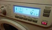Качественный ремонт стиральной машинки автомат.