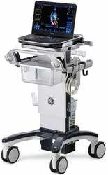 Продам новые УЗИ аппараты GE Healthcare,  стационарные-портативные