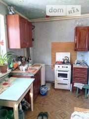Продам отдельный дом,  Лысая Гора