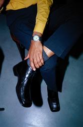 На обувное предприятие требуeтся разнорабочий