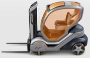 Продажа тяговых аккумуляторных батарей (АКБ).