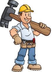 Требуется бригада универсальных строителей