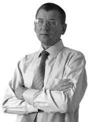 Адвокат А.В. Шпить юридические услуги опытного адвоката для физических