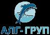 Продаем оптом рыбные консервы собственных ТМ Морской Мир,  ТМ Venisa