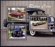 Красивые марки транспорт Автомобили