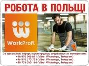 Работники на мебельную фабрику без опыта работы.