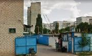 Гараж в Харькове по улице Зубарева. Гаражный кооператив