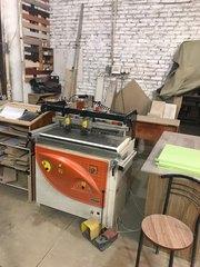 Продам бизнес – производство корпусной мебели