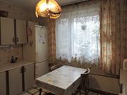 Продается 3х комнатная квартира в одном из самых зеленых и спокойных р